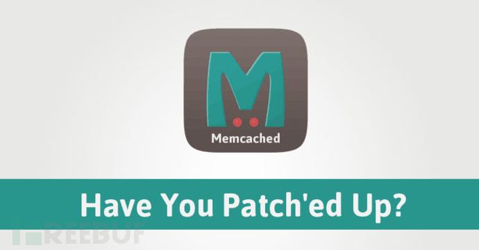 memcached-vulnerabilities.png