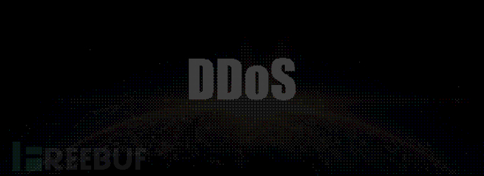 DDoS-photo.png