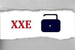 XXEinjector:一款功能强大的自动化XXE注射工具