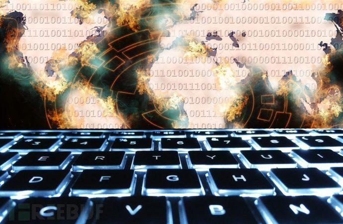 内鬼泄密猛于黑客,如何保护好墙内的世界?