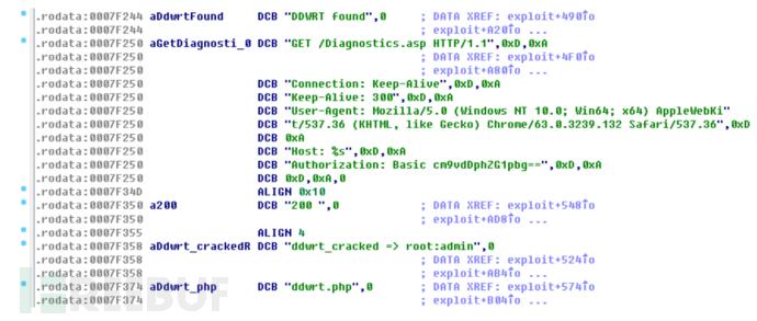 muhstik-exploit-3-ddwrt.png