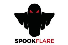 SpookFlare:一款用于绕过各种安全措施的工具