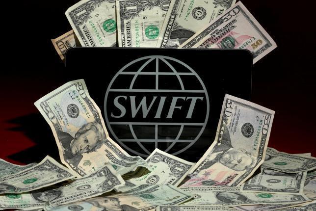 SWIFT-hackers-Reuters.jpg