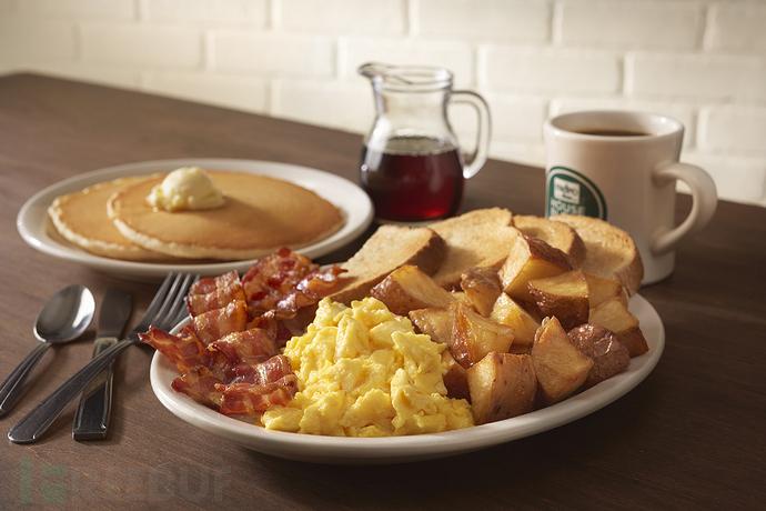 Bissell-Breakfast-V2.jpg