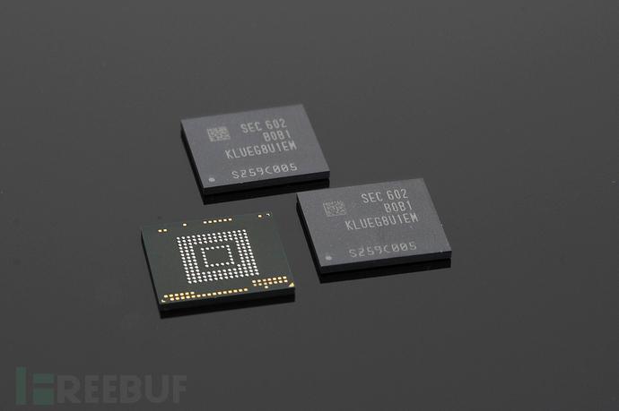 Samsungs-new-256GB-UFS-2.0-memory-chip-is-here.jpg