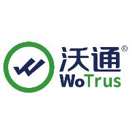 CA-沃通WoSign