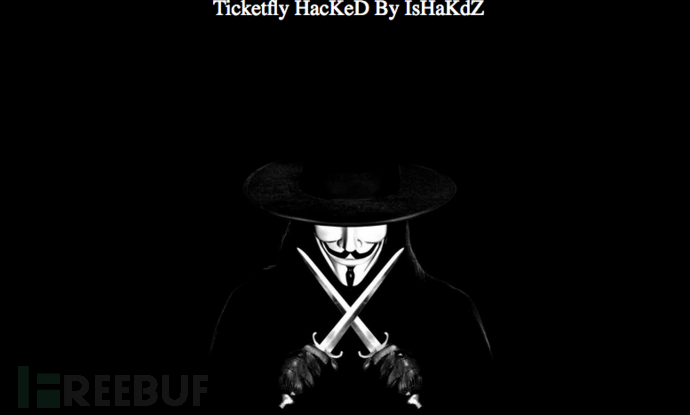 Ticketfly-hacked.png