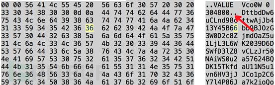 image.pngMemcached DRDoS攻击趋势分析