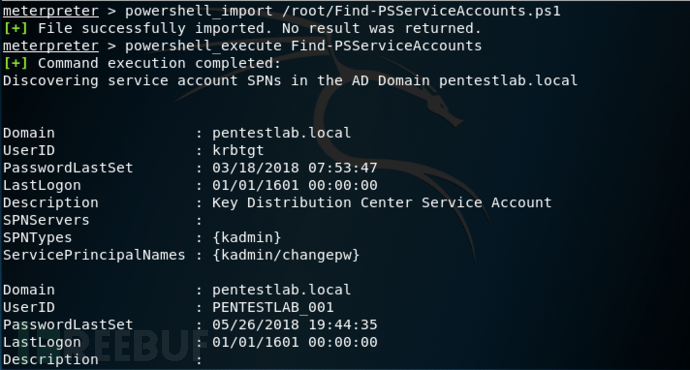 7powershell-ad-recon-service-accounts-via-metasploit.png