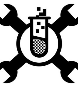 物联网安全实验室