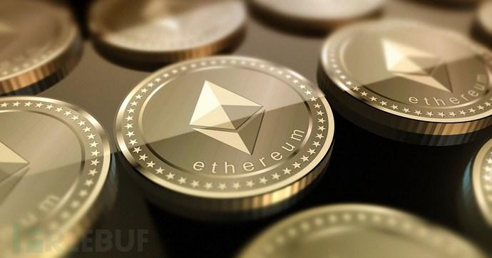 ethereum-price-fb.jpg