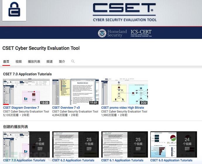 cset2.jpg