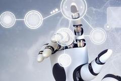 人工智能的益处和风险