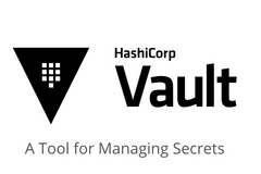 Secure your Secrets in DevOps with Hashicorp Vault