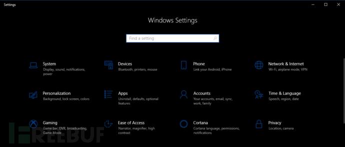 WindowsSettings.png