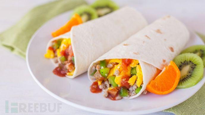 gbvSZvNQuHNMklhiWPWw_bulk-breakfast-burritos-9030.jpg