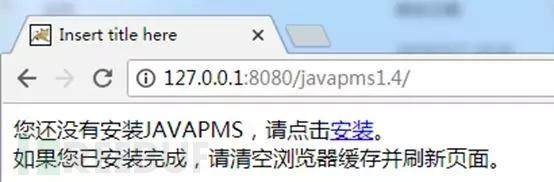 4  1.webp.jpg