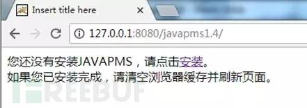 安装.webp.jpg
