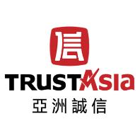 trustasia