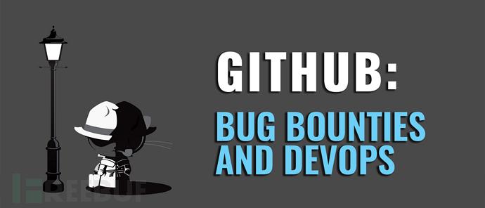 github-bounty.png