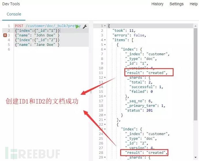 文档.webp.jpg