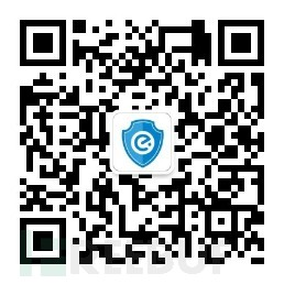 ESRC官方微信.jpg