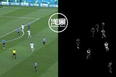 法国队夺冠!央视转播背后的骚操作
