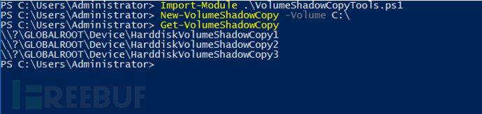 11powersploit-volumeshadowcopytools.png