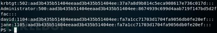 16invoke-dcsync-metasploit-pwdump-format.png