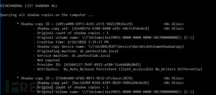 20diskshadow-retrieve-shadow-copies.png