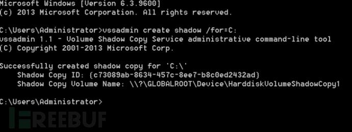 26vssadmin-create-volume-shadow-copy.png