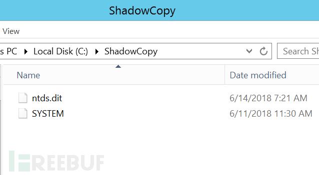 28shadowcopy-files.png