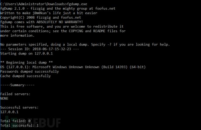 34fgdump-domain-controller.png