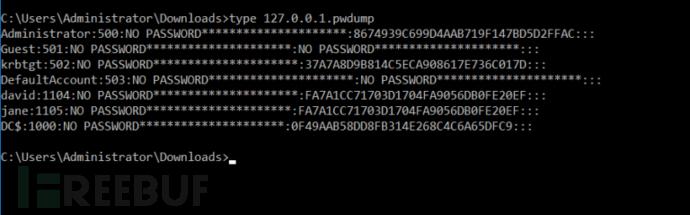35fgdump-pwdump-file.png