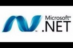探索基于.NET下实现一句话木马之ashx篇