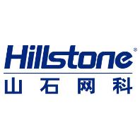 Hillstone