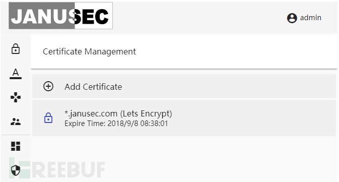 screenshot-cert.png