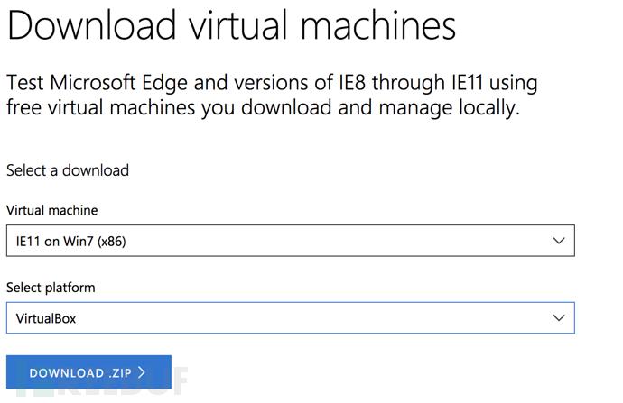 恶意软件分析虚拟机OALabs安装教程