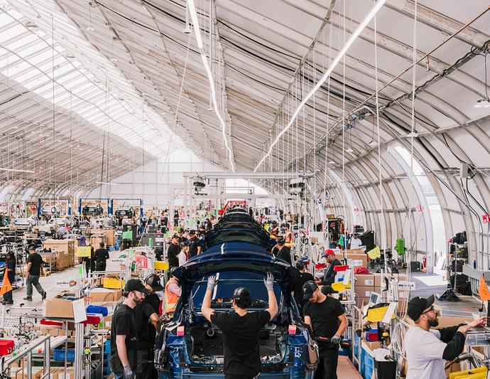 汽车生产车间.jpg