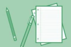 开源日志分析系统建设(三)