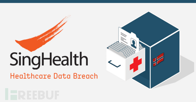 healthcare-data-breach-medical-records-min.png