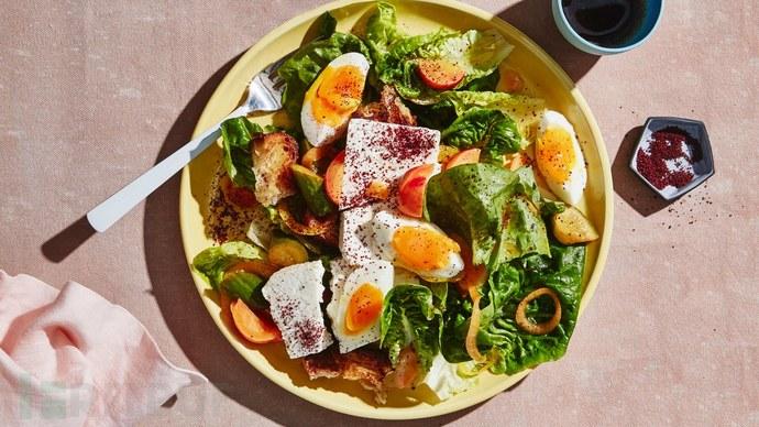 salad-for-breakfast .jpg