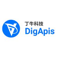 DigApis