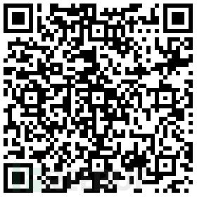 70c90c1a65528ab5ec33e1cbce5e1178-sz_2042.png